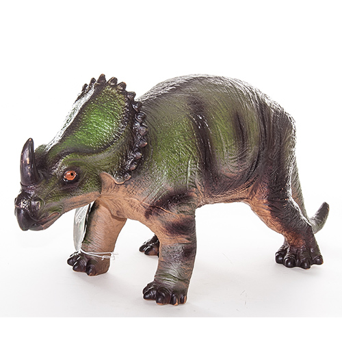 Megasaurs SV17870 Мегазавры Фигурка динозавра - Центрозавр