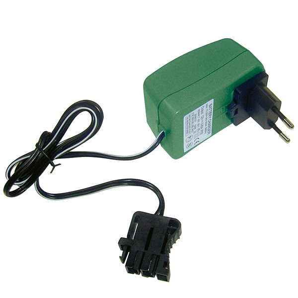 Peg-Perego 0071 Пег-Перего Зарядное устройство 6V