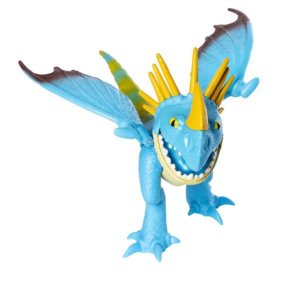 Dragons 66620 Дрэгонс Драконы с подвижными крыльями (в ассортименте)