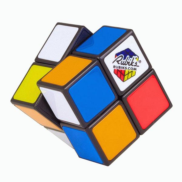 Rubiks KP1222 Кубик Рубика 2х2