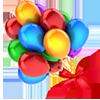 12 мая праздник в Самаре