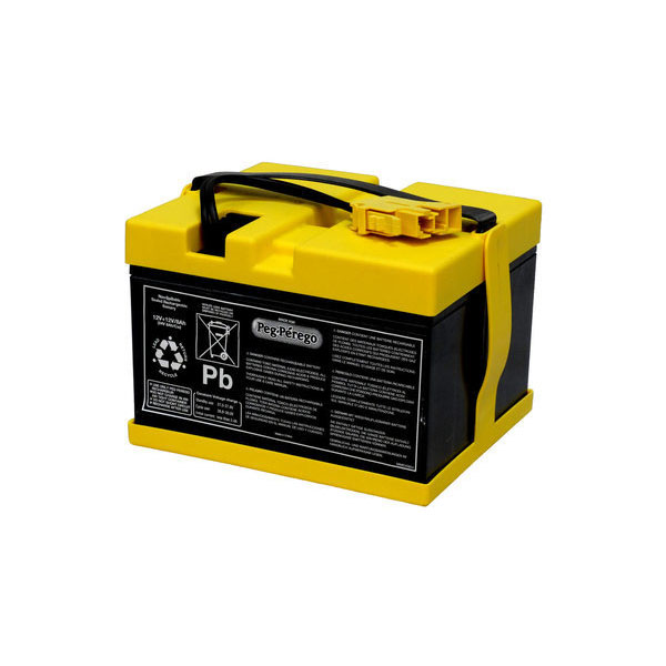 цена на Peg-Perego IAKB0039 Пег-Перего Аккумулятор 24V 8Ah