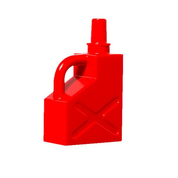 Лего Дупло 10846 Конструктор Тачки Кафе у Фло