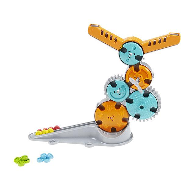Hasbro Other Games 00123 Настольная игра Веселый Спуск