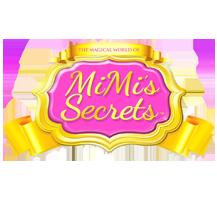 MiMi's Secrets