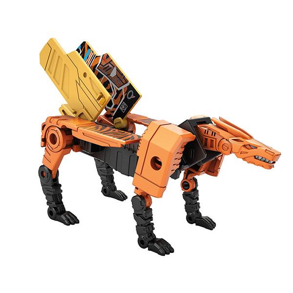 Hasbro Transformers B7771 Трансформеры Дженерэйшенс: Войны Титанов Лэджендс (в ассортименте) transformers трансформер autobot twinferno