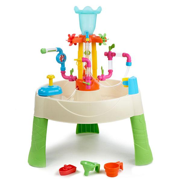 Little Tikes 642296 Литл Тайкс Игровой стол