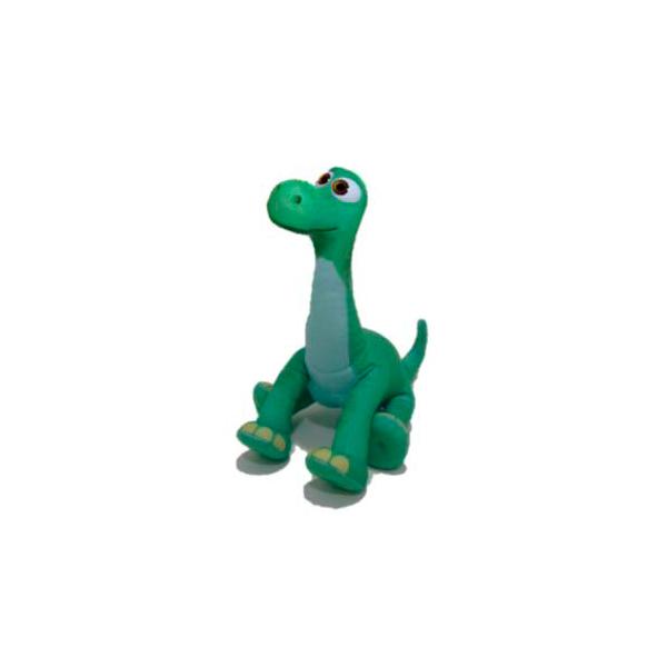 Good Dinosaur 62904 Хороший Динозавр Плюшевая фигурка в ассортименте