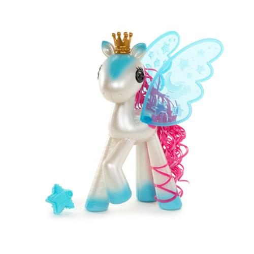 Lalaloopsy Ponies 524717 Лалалупси Пони свет. эф-ты, Рассвет