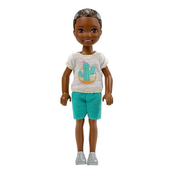 Mattel Barbie FHK94 Барби Кукла Челси