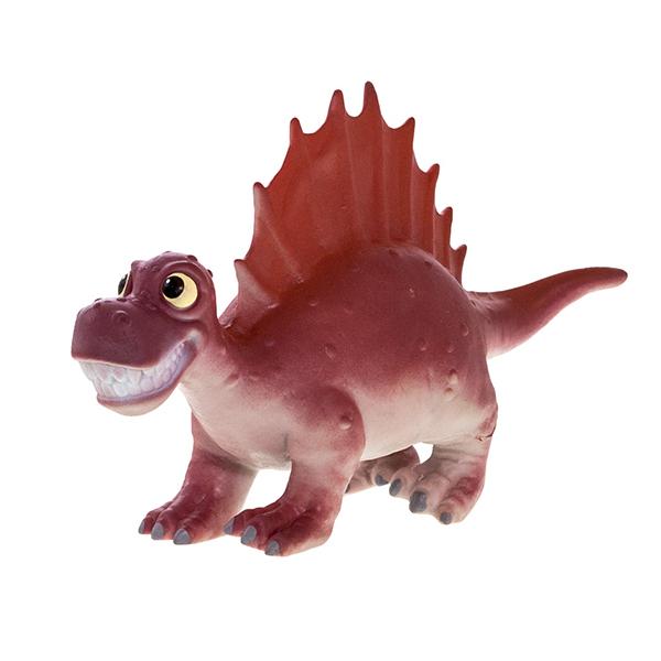 HGL SV13374 Фигурка мульт динозавр Спинозавр фигурка есть такая профессия на работе сидеть эврика