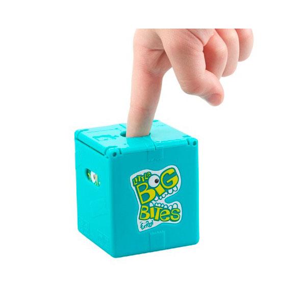 "Hasbro Furreal Friends E5678 Набор ""Маленькие кусачки"" (в ассортименте)"