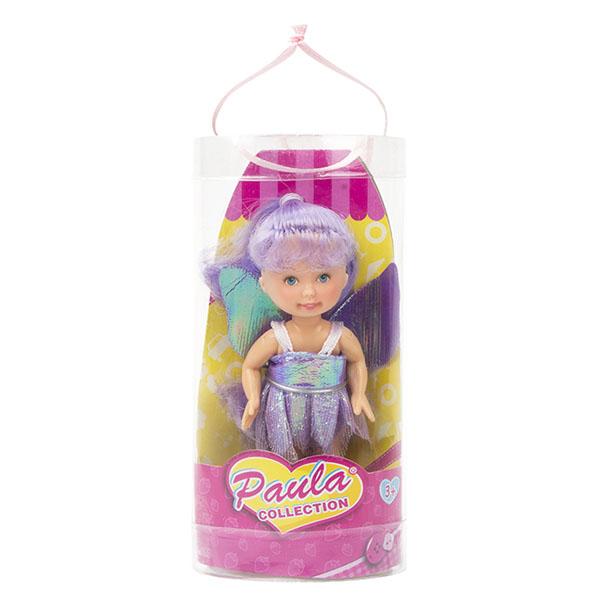 """Paula MC23008 Игрушка кукла """"Волшебство"""" (в ассортименте)"""