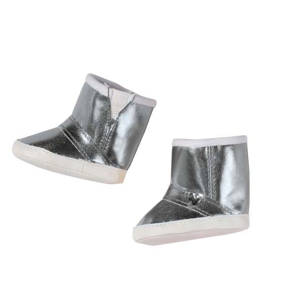 Zapf Creation Baby born® 823-880 Бэби Борн Сапожки зимние (в ассортименте) куплю обувь в ассортименте объявления россия