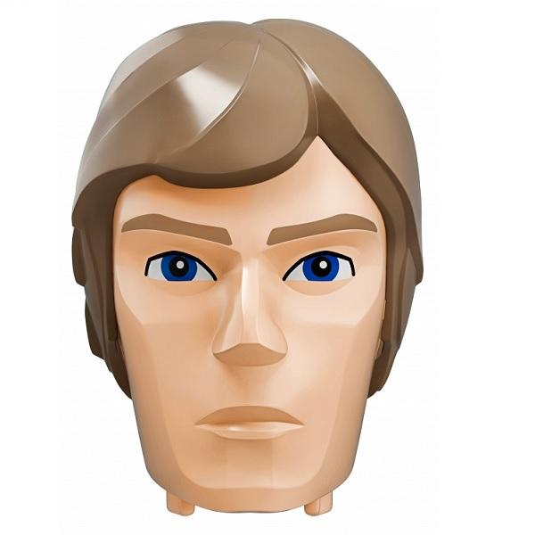 Lego Star Wars 75110 Конструктор Лего Звездные Войны Люк Скайуокер