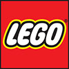 Скидка 50% на LEGO