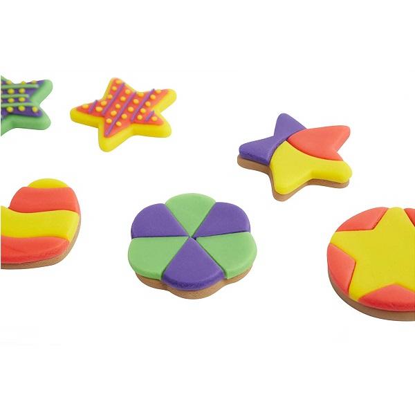 Hasbro Play-Doh E5109 Плей-До Карусель сладостей