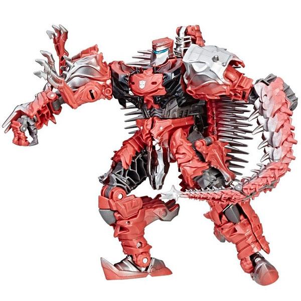 Hasbro Transformers C0891/C2404 Трансформеры 5: Вояджер Скон худи print bar трансформеры 5 последний рыцарь