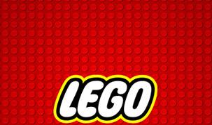 Получите LEGO в подарок
