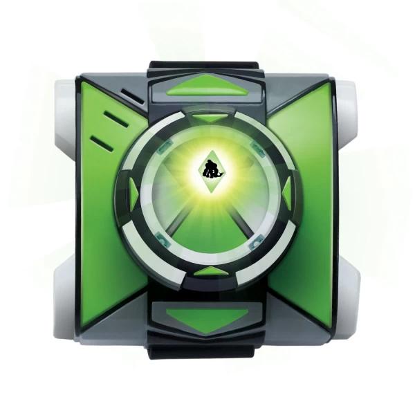 Ben-10 76953 Часы Омнитрикс (сезон 3)