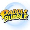 Paddle Bubble 2 по цене 1!