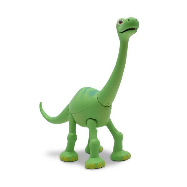 Good Dinosaur 62021 Хороший Динозавр Средняя подвижная фигурка Арло