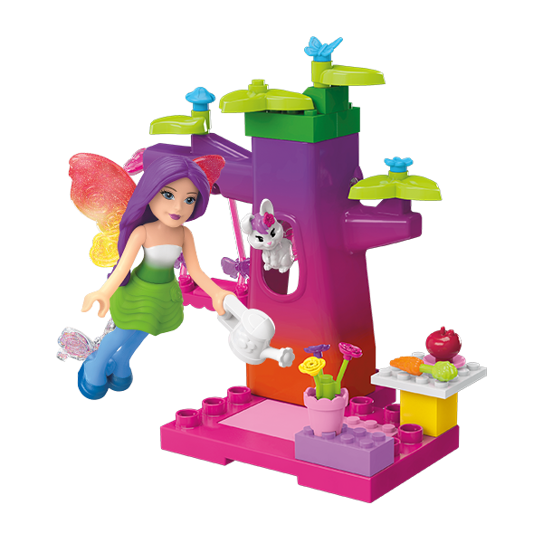 Фото - Mattel Barbie DPK99 Барби Сказочные игровые наборы набор школьниика barbie