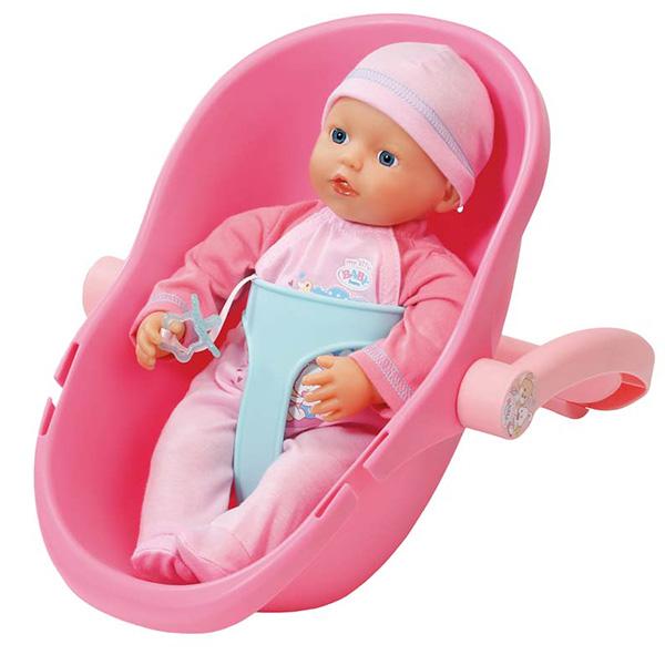 Купить стульчик переноску для куклы в ростове