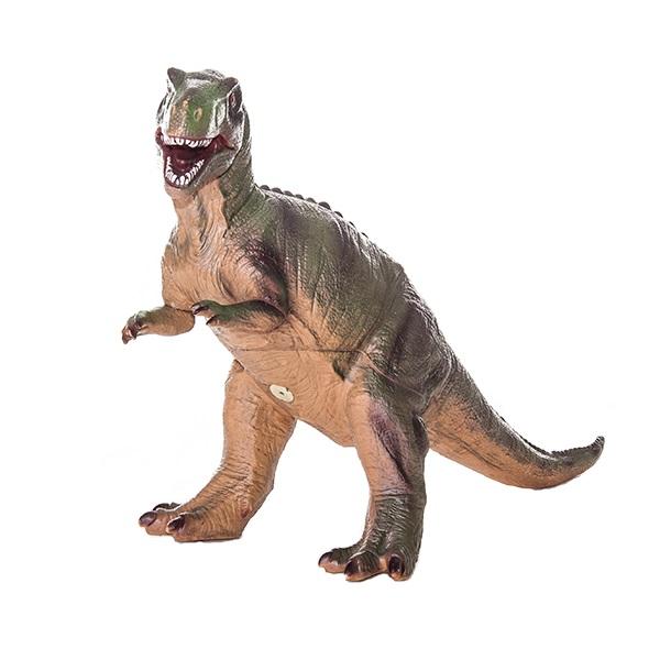 Megasaurs SV17867 Мегазавры Фигурка динозавра - Мегалозавр фигурка megasaurs брахиозавр 30 см sv17873