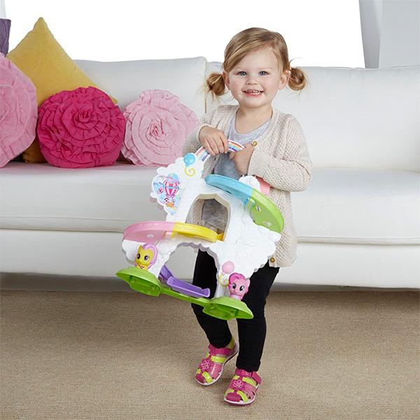 Hasbro My Little Pony B4622 Май Литл Пони Пинки Пай