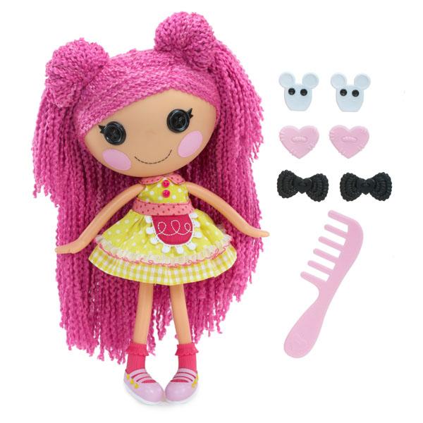 лалалупси куклы купить в россии лалалупси волосы-нити