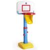 Спортивные игры на свежем воздухе