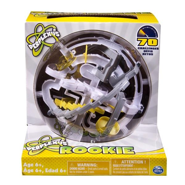 Perplexus Rookie 34176 Перплексус Роки