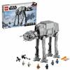 Юбилейный Шагоход АТ-АТ LEGO Star Wars