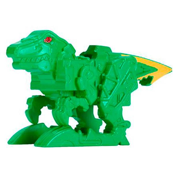 купить  Power Rangers Dino Charge 42250 Пауэр Рейнджерс Дино-заряд (2 шт) и дино-аксессуар (в ассортименте)  недорого
