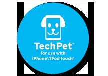 TechPet