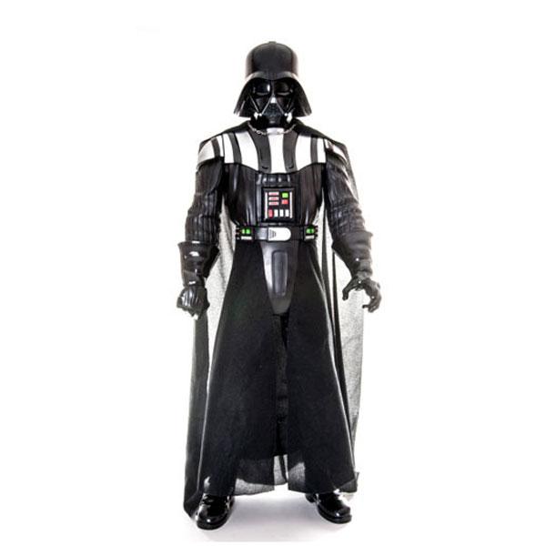 Big Figures 714640 Большая фигура Звездные Войны Дарт Вейдер, 46 см