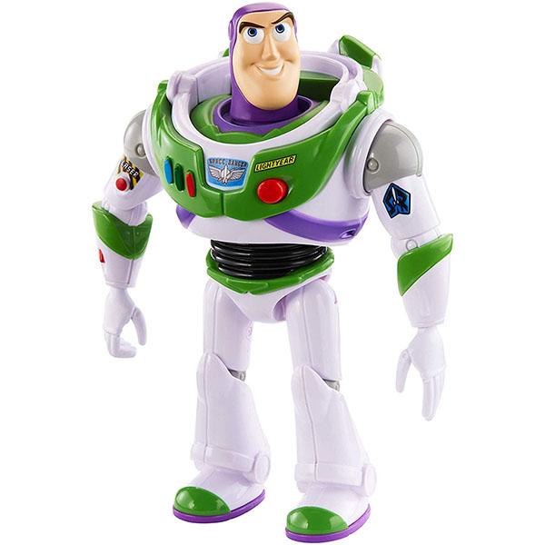 Toy Story GGH41 Интерактивный Базз Лайтер
