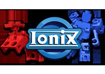 Ionix