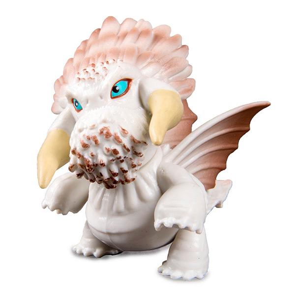 Dragons 66551 Дрэгонс Маленькая фигурка дракона (в ассортименте)