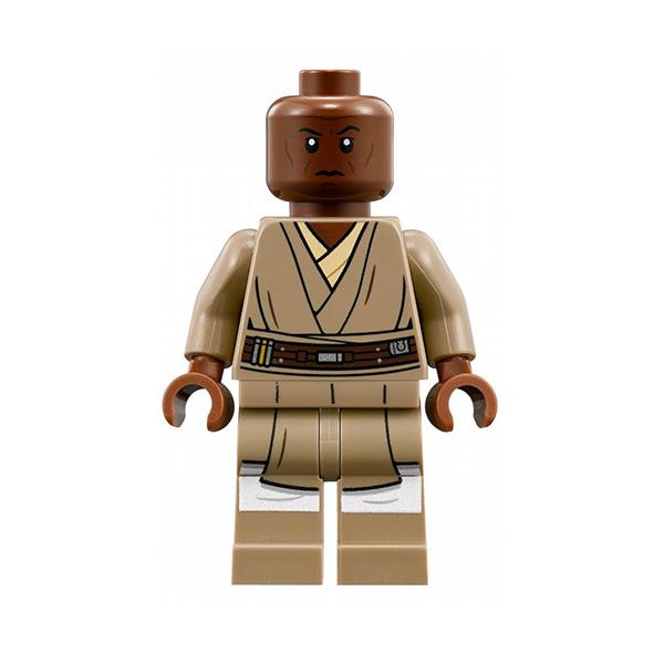 Lego Star Wars 75199 Конструктор Лего Звездные Войны Боевой спидер генерала Гривуса