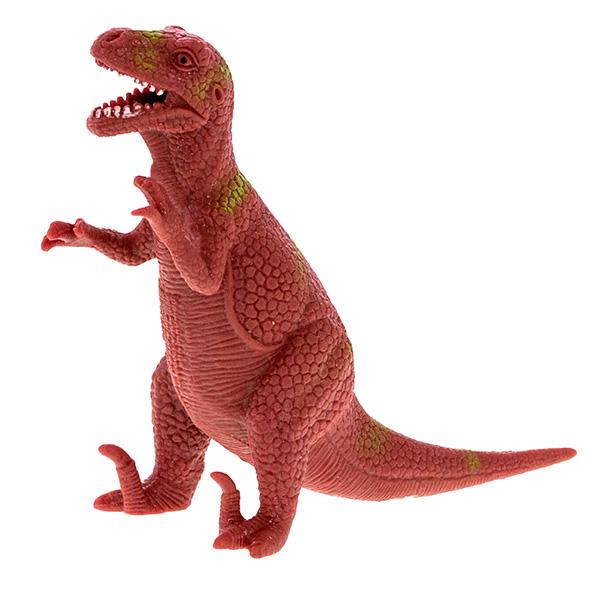 Megasaurs (HGL) игровые фигурки megasaurs hgl фигурка динозавра стегозавр