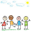 15 июля Детский Летний Фестиваль