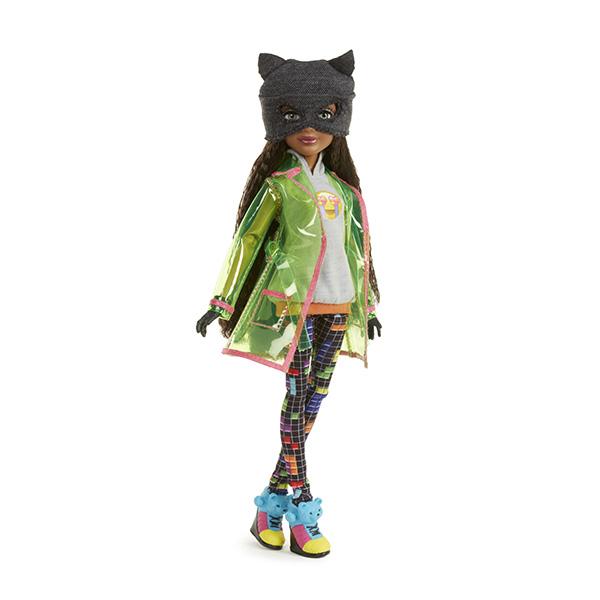 Project MС2 539193 Кукла делюкс Брайден
