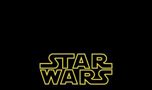 Игрушки к новому фильму Звездные войны