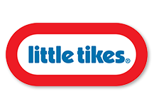 LittleTikes крупногабарит