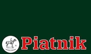 Встречайте потрясающие настольные игры от Piatnik