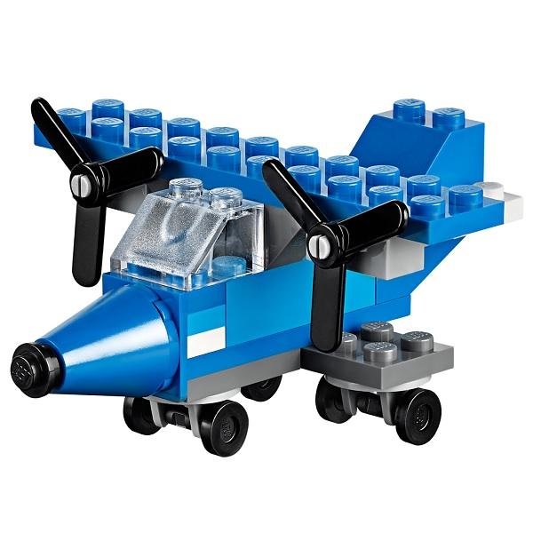 Lego Classic 10692 Лего Классик Набор для творчества