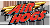 AirHogs в интернет-магазине Toy.ru