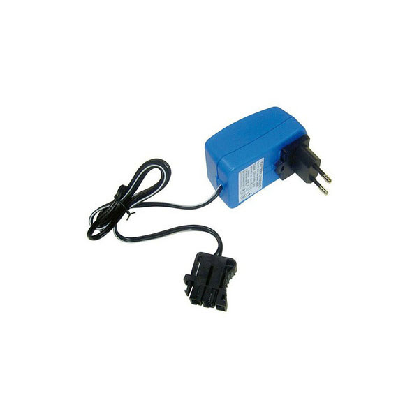 Peg-Perego IKCB0302 Пег-Перего Зарядное устройство 12V peg perego 12v 3 3ah peg perego пег перего